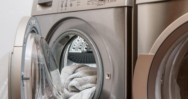 Gewerbewaschmaschinen