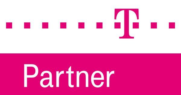 Technikwerker Net Telekom-Partner