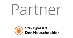 Technikwerker Net Panasonic Partner