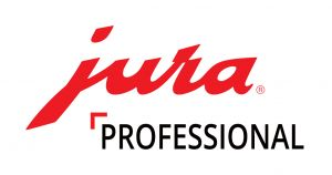 Technikwerker Net JURA Professional Partner