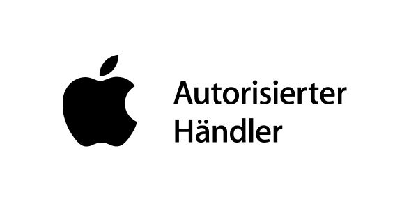 Technikwerker Net Apple Autorisierter Händler