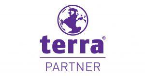 Technikwerker Net Terra-Partner
