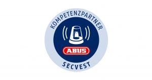 Technikwerker Net ABUS Kompetenz-Partner